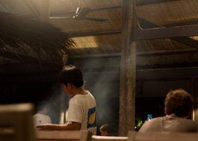 vietnam-hotel-mango-bay-resort-055.jpg