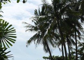 vietnam-hotel-mango-bay-resort-056.jpg