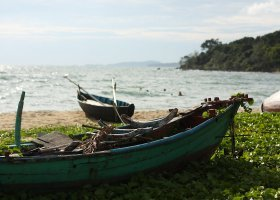 vietnam-hotel-mango-bay-resort-058.jpg