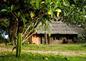 vietnam-hotel-mango-bay-resort-061.jpg