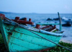 vietnam-hotel-mango-bay-resort-065.jpg
