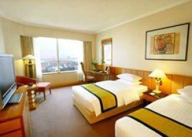 vietnam-hotel-melia-004.jpg