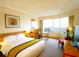 vietnam-hotel-melia-005.jpg