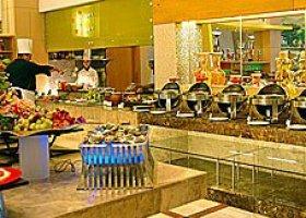 vietnam-hotel-melia-006.jpg