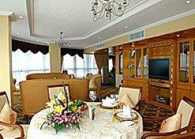 vietnam-hotel-melia-007.jpg