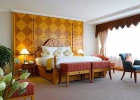 vietnam-hotel-melia-009.jpg