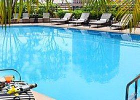 vietnam-hotel-melia-011.jpg