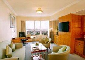 vietnam-hotel-melia-012.jpg