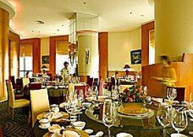 vietnam-hotel-melia-013.jpg