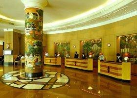 vietnam-hotel-melia-015.jpg