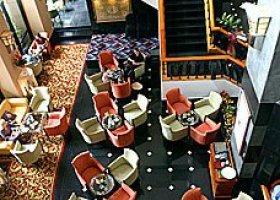 vietnam-hotel-melia-016.jpg