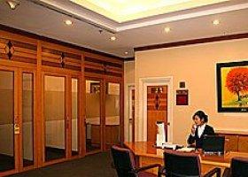 vietnam-hotel-melia-017.jpg