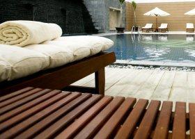 vietnam-hotel-michelia-hotel-015.jpg