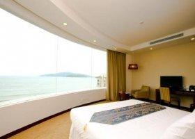 vietnam-hotel-michelia-hotel-016.jpg