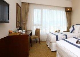vietnam-hotel-michelia-hotel-017.jpg