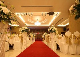 vietnam-hotel-michelia-hotel-018.jpg