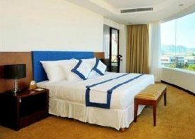 vietnam-hotel-michelia-hotel-020.jpg