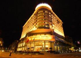 vietnam-hotel-michelia-hotel-022.jpg