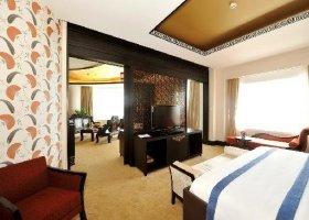 vietnam-hotel-michelia-hotel-027.jpg