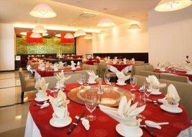 vietnam-hotel-michelia-hotel-029.jpg
