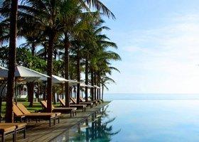 vietnam-hotel-nam-hai-001.jpg