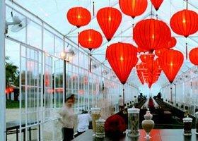 vietnam-hotel-nam-hai-002.jpg