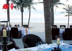 vietnam-hotel-nam-hai-003.jpg