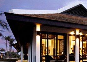 vietnam-hotel-nam-hai-004.jpg