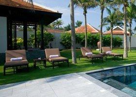 vietnam-hotel-nam-hai-006.jpg