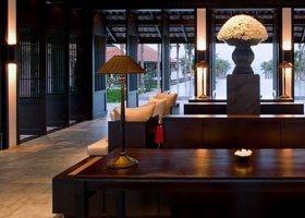 vietnam-hotel-nam-hai-007.jpg