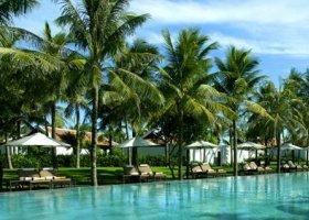 vietnam-hotel-nam-hai-010.jpg