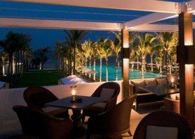 vietnam-hotel-nam-hai-012.jpg