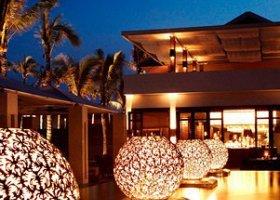 vietnam-hotel-nam-hai-014.jpg