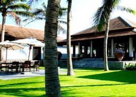 vietnam-hotel-nam-hai-017.jpg