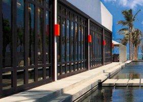 vietnam-hotel-nam-hai-019.jpg