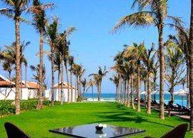vietnam-hotel-nam-hai-020.jpg