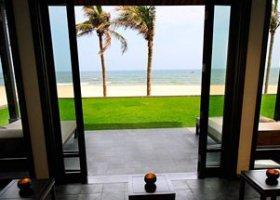 vietnam-hotel-nam-hai-021.jpg