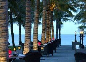 vietnam-hotel-nam-hai-022.jpg