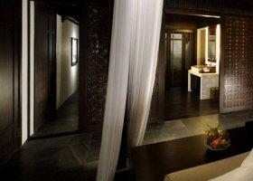 vietnam-hotel-nam-hai-023.jpg