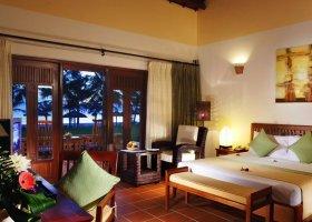 vietnam-hotel-palm-garden-resort-021.jpg