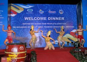 vietnam-hotel-palm-garden-resort-024.jpg