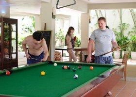 vietnam-hotel-palm-garden-resort-025.jpg