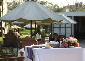 vietnam-hotel-palm-garden-resort-028.jpg