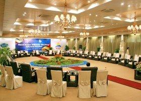 vietnam-hotel-palm-garden-resort-029.jpg