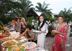 vietnam-hotel-palm-garden-resort-030.jpg
