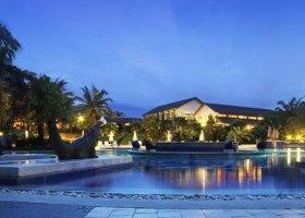 vietnam-hotel-palm-garden-resort-031.jpg