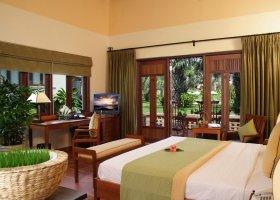 vietnam-hotel-palm-garden-resort-032.jpg