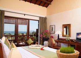 vietnam-hotel-palm-garden-resort-037.jpg
