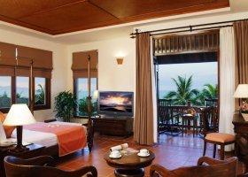 vietnam-hotel-palm-garden-resort-041.jpg