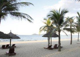 vietnam-hotel-palm-garden-resort-043.jpg